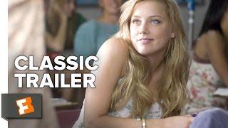 Video Never Back Down (2008) Official Trailer - Amber Heard, Cam Gigandet Movie HD MP3, 3GP, MP4, WEBM, AVI, FLV November 2017