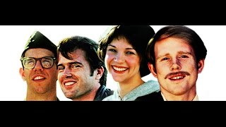 "Video More American Graffiti (1979) Terry ""The Toad"" story - all scenes/clips - Vietnam MP3, 3GP, MP4, WEBM, AVI, FLV Agustus 2018"