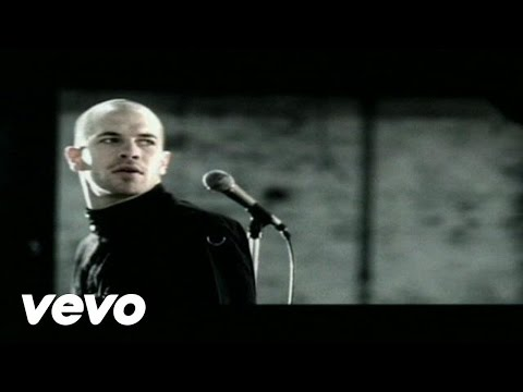 finger eleven - Drag You Down online metal music video by FINGER ELEVEN