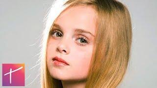 Video 10 Prettiest Disney Girls Under 14 MP3, 3GP, MP4, WEBM, AVI, FLV Oktober 2018