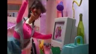 Last Friday Night (T.G.I.F.) - Barbie Style