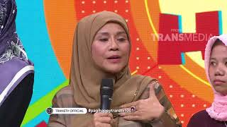 Video PAGI PAGI PASTI HAPPY - Angel Lelga, Vivi Dan Keluarga Vicky Dipertemukan  (10/1/18) Part 2 MP3, 3GP, MP4, WEBM, AVI, FLV Mei 2018