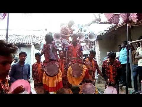 Video Dulduli R k Uparbahal mb-8018288404 download in MP3, 3GP, MP4, WEBM, AVI, FLV January 2017
