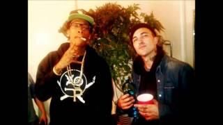 Yelawolf - Marijuana [ lyrics ]