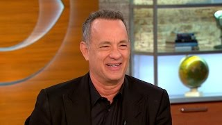 Nonton Tom Hanks On Film Subtitle Indonesia Streaming Movie Download