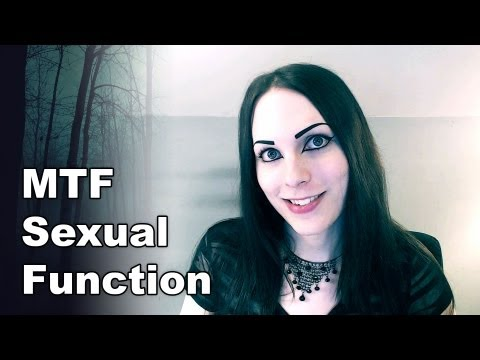 post op transsexual - How things have changed, sexually, before hormones and transitioning, while taking hormones, and after sex reassignment surgery. 1:11 - Pre-Hormones 4:31 - O...