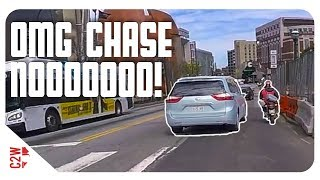 WHY DOES THIS HAPPEN TO ME!! [Chase and Yummi Adventure Series - Season 11 Ep 04]