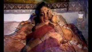 Miss Call : Malayalam Short Film