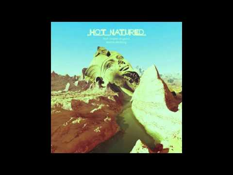 Hot Natured - Reverse Skydiving (Benoit & Sergio Remix)