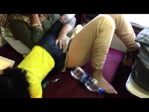 XxX Hot Indian SeX Enjoying in Indian train.3gp mp4 Tamil Video