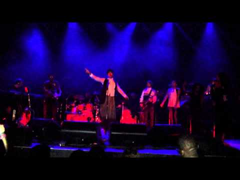 Video Ms. Lauryn Hill - Turn Your Lights Down Low - Live in Huntington, Long Island, NY 01 26 2014 download in MP3, 3GP, MP4, WEBM, AVI, FLV January 2017