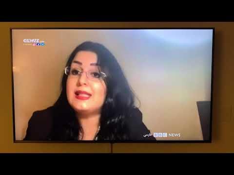 مقايسه انتشار ويروس كرونا در ايران و ايتاليا