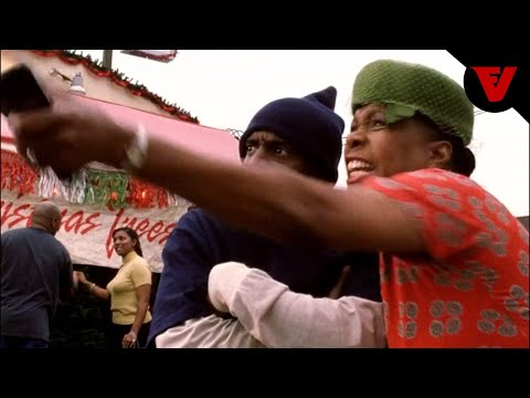 Friday After Next, 2002 - Chase Scene   FilmVerse