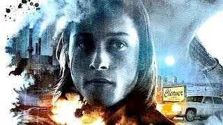 Nonton I Am Not A Serial Killer - Trailer - Christopher Lloyd SXSW Serial Killer Horror (TADFF 2016) Film Subtitle Indonesia Streaming Movie Download