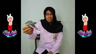 Video Beti nagih utang malah bayar utang MP3, 3GP, MP4, WEBM, AVI, FLV Maret 2019