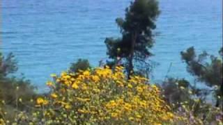 Gialtra Greece