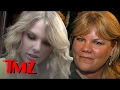 Taylor Swift -- My Mom Has Cancer ... She Wanted You to Know | TMZ