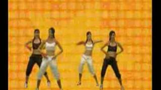 Thai Techno Dance Music