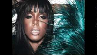 Kelly Rowland - Ice ft. Lil Wayne (Extended Version)