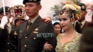 Video 10 Tahun Rumah Tangga Mayor Inf. Agus Yudhoyono beserta Istri Annisa Pohan - Silet 08 Oktober 2015 MP3, 3GP, MP4, WEBM, AVI, FLV Oktober 2018