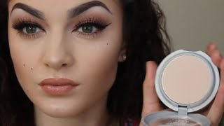 Video Blushed Nudes Eyeshadow | Makeup Tutorial MP3, 3GP, MP4, WEBM, AVI, FLV April 2018