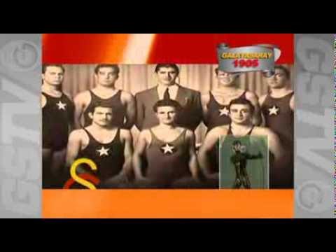 Galatasaray Sports Club