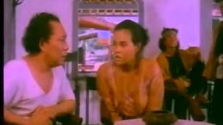 Nonton Midah Perawan Buronan Part 3 Film Subtitle Indonesia Streaming Movie Download