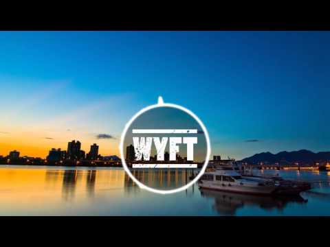 Iyaz - Replay (Danley Remix) (Tropical House)