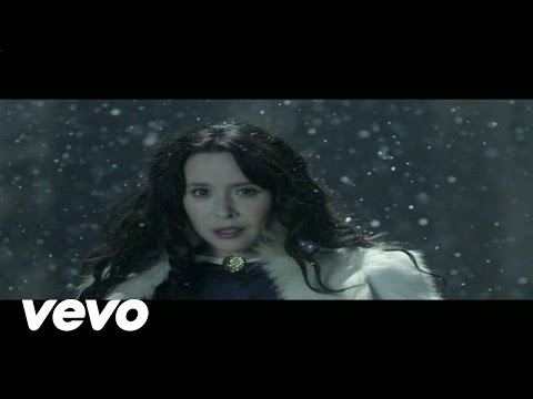 Nerina Pallot - All Bets Are Off