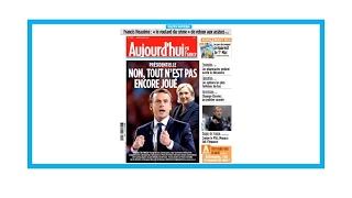 Abonnez-vous à notre chaîne sur YouTube : http://f24.my/youtube En DIRECT - Suivez FRANCE 24 ici : http://f24.my/YTliveFR Au menu de cette revue de presse ...