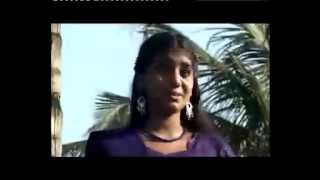 Tamil Christian Song - Vanam Methile