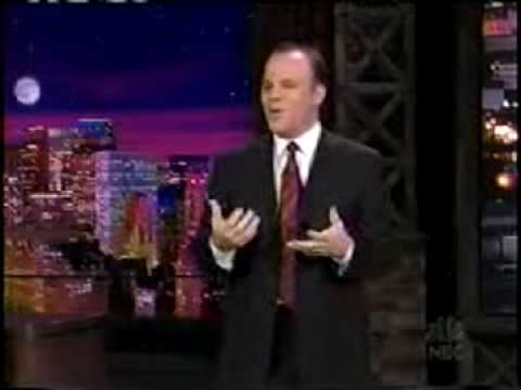 Tom Papa Stand-up comedy