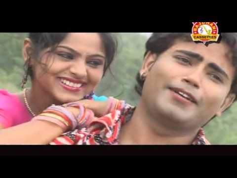 Video HD New 2014 Hot Adhunik Nagpuri Songs    Jharkhand    Naina Naina Kaisan Ladawe    Kumar Pawan 2 download in MP3, 3GP, MP4, WEBM, AVI, FLV January 2017