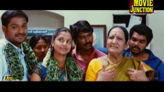 Latest Tamil Movies   Tamil Family Entertainment Movies   Tamil Movie