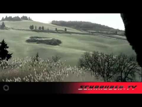 Audi S5 Coupé 4.2 FSI quattro - Der Audi S5 Coupé mit seinem V8 FSI Motor bringt volle 354 Ps auf die Straße. Von 0 - 100 km/h benötigt nur 5,1 Sekunden,...