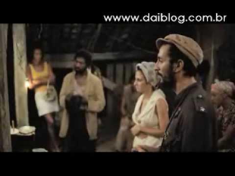 tv daiblog - quincas berro d'água trailer