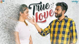 True Love | Wirally Originals |