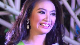 Tarlac Philippines  City new picture : Miss Tarlac City 2016 Beauty Pageant Philippines