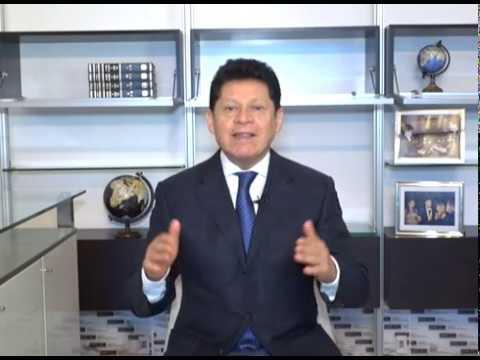 Fernando Aguayo América 07-06-2020