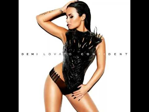 Demi Lovato Confident (Official Song)
