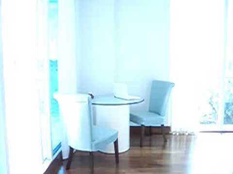 Miami Beach condo, Mosaic #701 Virtual Tour