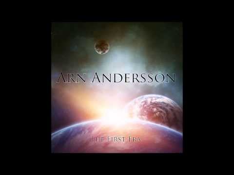 07 Elven Dreams - The First Era - Arn Andersson
