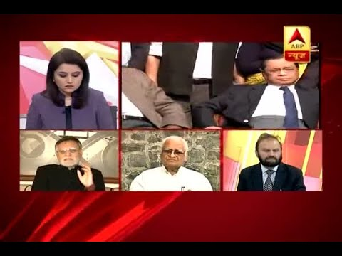 Video Big Debate: Four Supreme Court judges came out against the Chief Justice of India Ranjan G download in MP3, 3GP, MP4, WEBM, AVI, FLV January 2017