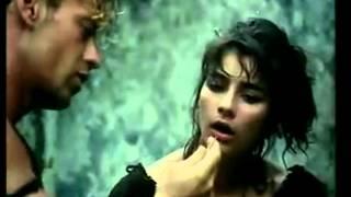 Tarzan-X shame of jane part 4