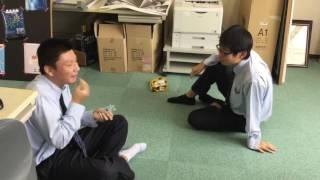 高知県立山田高等学校 - 動画・...