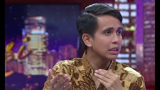 Video Kepoin Capres   Adu Seru Jokowi vs Prabowo - ROSI (2) MP3, 3GP, MP4, WEBM, AVI, FLV April 2019