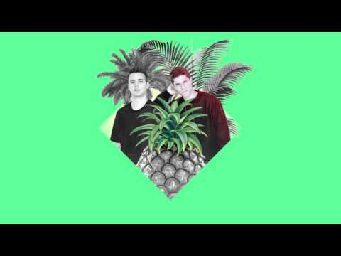 Fedde Le Grand & Merk & Kremont - Give Me Some