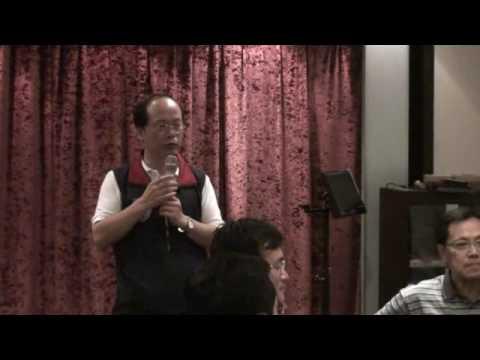 2010_台科大EDBA/EMBA音樂會感恩餐會_吳院長致詞