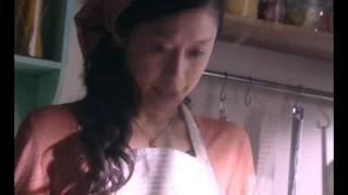 Phim Anh Hùng Trái Đất - Tập 41 Phần ( 2 )