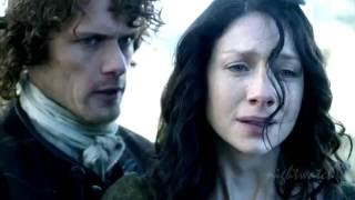 "Outlander  ""THIS HOME IS LOST"" (S2 E13 - FINALE tribute)"